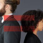 Gender mainstreaming, perché la parità non è solo una questione femminile