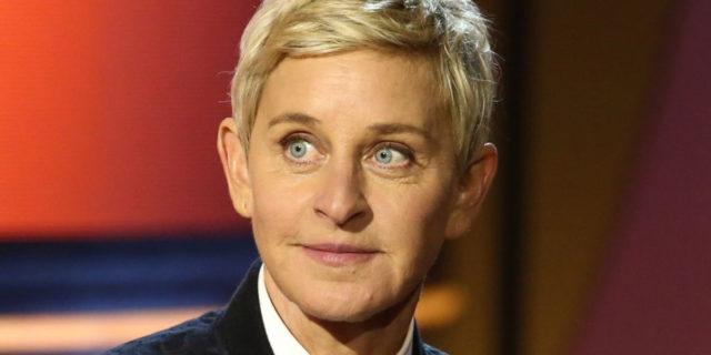 Cristianesimo scientista: la religione con cui è stata cresciuta Ellen DeGeneres