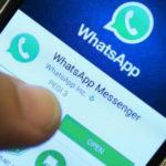 WhatsApp, cosa cambia e perché potresti volerlo eliminare