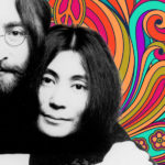Quando Yoko Ono e John Lennon invitarono il mondo ad andare a letto con loro