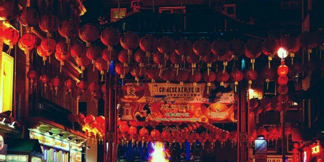 Capodanno cinese 2021: inizia l'anno del Bue. Cosa significa e di che segno sei