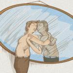 Autosessualità non è sinonimo di autoerotismo. Cosa significa essere autosessuale