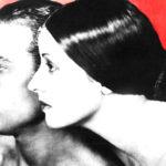Natacha Rambova, la donna per cui Rodolfo Valentino fu arrestato per bigamia
