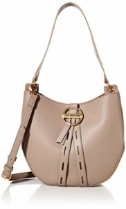 Love Moschino hobo bag