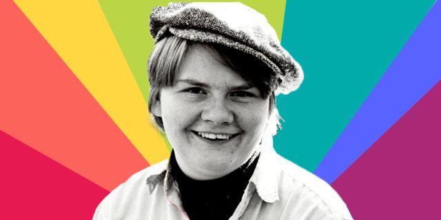Kathy Kozachenko, la prima politica apertamente lesbica che fece la storia