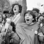 Il pensiero delle lesbiche politiche e il lesbismo come scelta