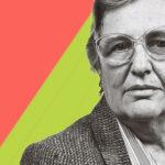 Maria Lisa Cinciari Rodano spiega, bene, perché alcune donne rifiutano il femminismo