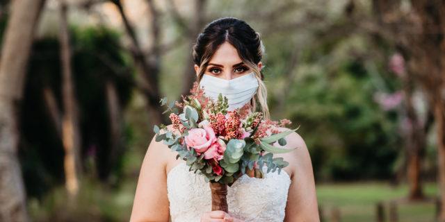 """Nozze e Covid: le idee per dare valore al tuo """"piccolo"""" matrimonio nel 2021"""