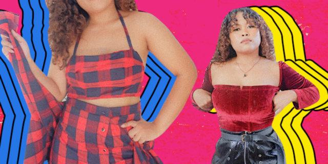 Thrift flipping, il trend moda divertente ed ecologico ma con un grande problema