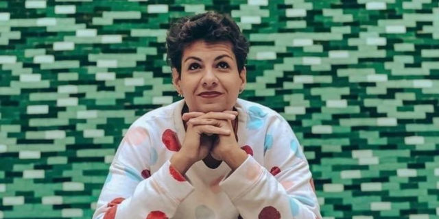 """Chiara Bucello: """"Oggi la mia sordità è mia amica"""" - INTERVISTA"""
