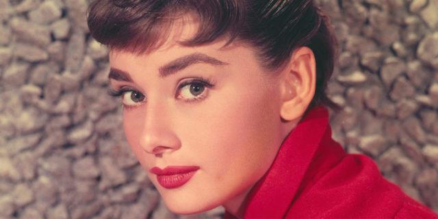 """""""Audrey"""", oltre l'icona: l'Audrey Hepburn mai vista e raccontata"""