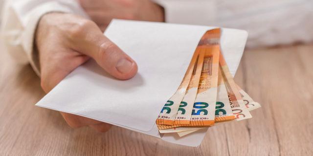 """A chi spetta la pensione di reversibilità nelle famiglie """"tradizionali e non"""""""