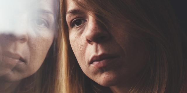 Aborto: lo stigma che ci spinge a sentirci in colpa se non ci sentiamo in colpa