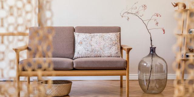 Japandi: lo stile scandinavo incontra la filosofia giapponese