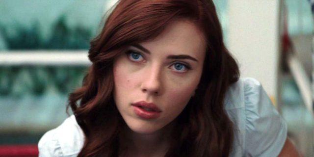Quando a essere sessista è il film: gli stereotipi sulle donne nel cinema