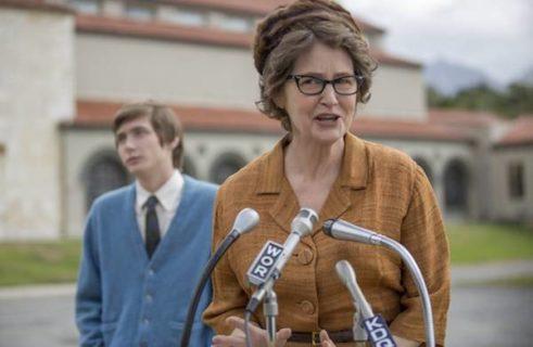 """Madalyn Murray O'Hair, la """"più odiata d'America"""" uccisa con il figlio e la nipote"""