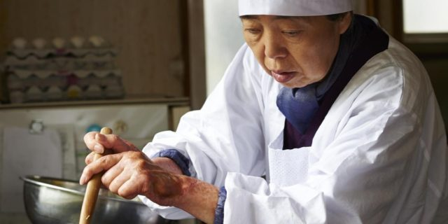 Il crimine taciuto del Giappone contro i malati di lebbra: sterilizzati e isolati