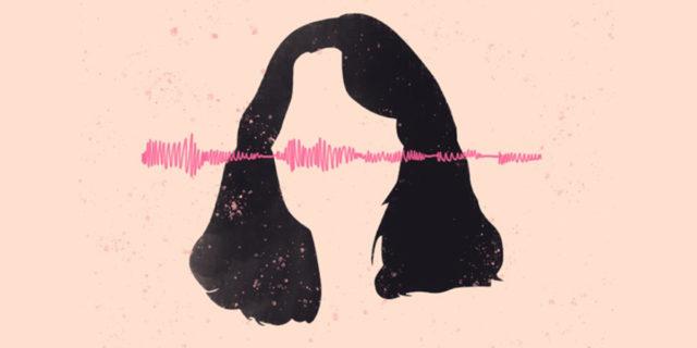 """""""Come ascoltare le voci inascoltate delle autrici """"Mis(s)conosciute"""""""" - INTERVISTA"""