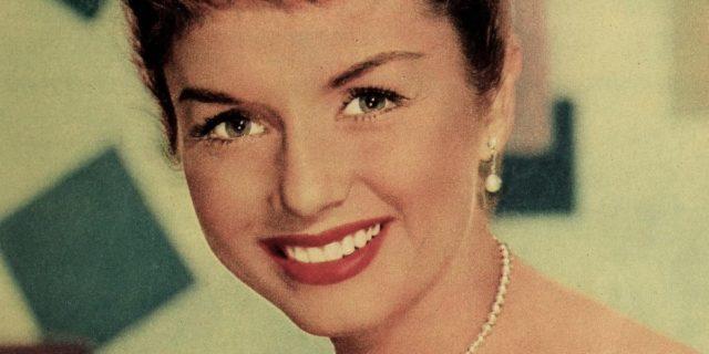 Debbie Reynolds (e sua figlia Carrie Fisher), una storia di donne da raccontare