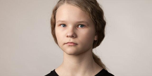 Confidence gap, come l'autostima delle femmine viene limitata sin da piccole