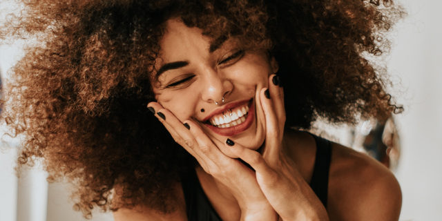 Indipendenza emotiva: perché (e come) dovresti coltivarla per essere felice