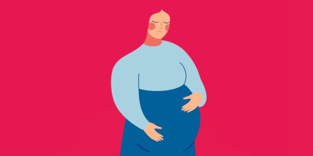 I motivi per cui (anche nel 2021!) possono accadere gravidanze indesiderate
