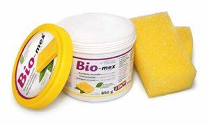 Bio-mex detergente solido universale ecologico