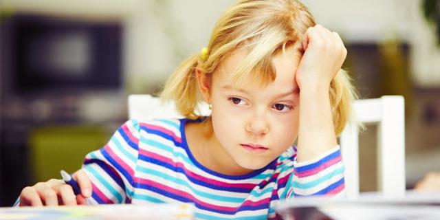 Il 34,4% degli studenti italiani in terza media non sa comprendere un testo