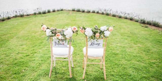 Wedding tourism: disfatta e futuro dei viaggi di nozze, più 3 idee post pandemia