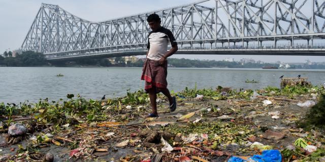 Razzismo ambientale: come si paga (con la salute) l'appartenenza a una minoranza