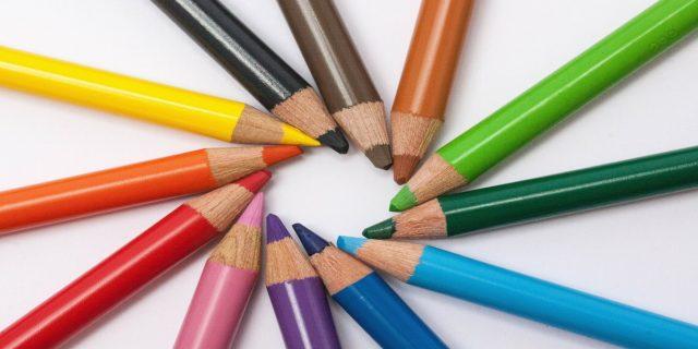 Scrittura inclusiva: le basi! Non si può più scrivere o parlare come una volta e per fortuna!