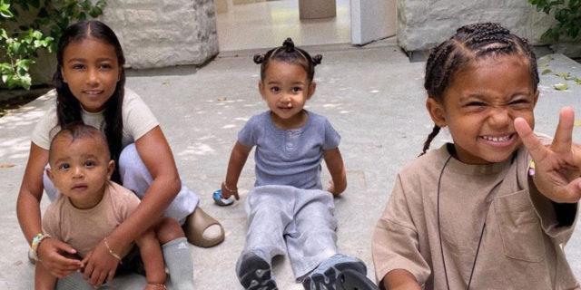 Il fenomeno dei baby influencer: bambini social tra soldi e polemiche