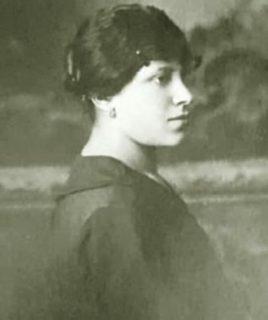 In ricordo di Emma Morano, unica italiana a compiere 117 anni