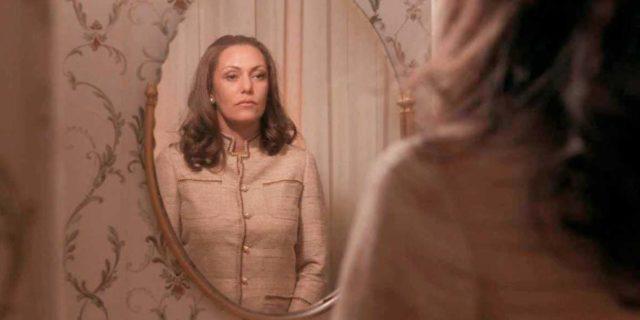 """""""Madame Claude"""": il film su ciò che NON è la prostituzione"""