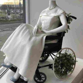 abiti da sposa 2021