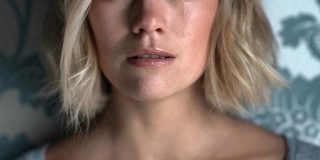 #ilgiornodopo lo stupro: le testimonianze che ci avete inviato