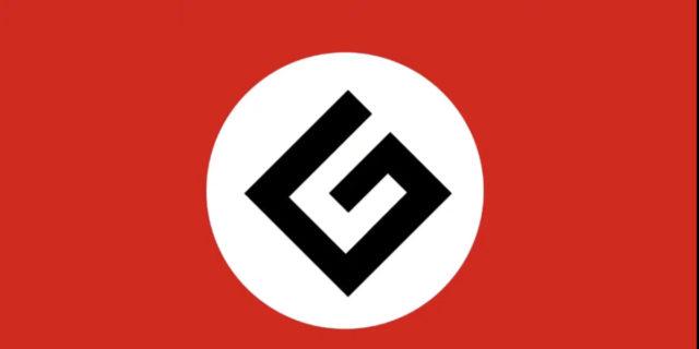 """Sei un grammar nazi? Forse non sei un """"difensore della lingua"""" ma hai torto"""