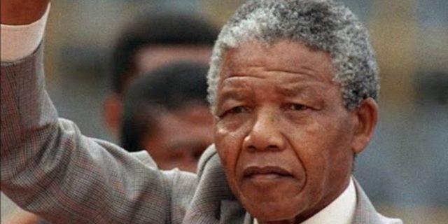 Il rischio dell'effetto Mandela e da dove nascono i 'falsi ricordi'