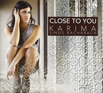 Karima, la meravigliosa voce di Amici? Continua a cantare
