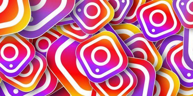 Cosa vuol dire se Instagram ti mette in shadow ban e come uscirne