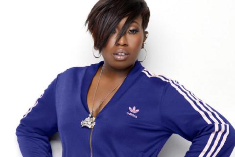 """Come Missy Elliott da sola ha cambiato """"il gioco del rap"""" per tutte donne"""