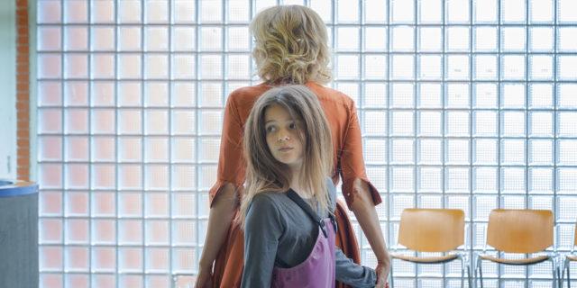 """""""Fortuna"""": il film ispirato ai bimbi di Caivano e alla loro infanzia tradita"""