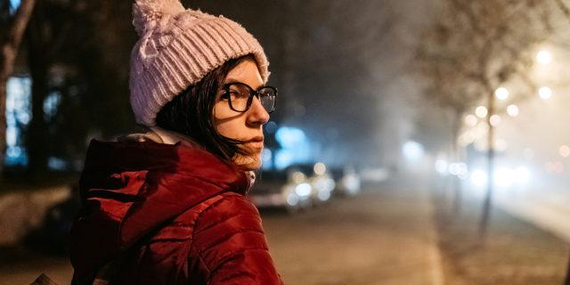 """""""Una diretta Instagram per le donne in pericolo"""", l'idea del collettivo Donnexstrada"""