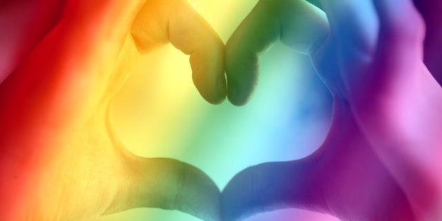 Panromantico non è sinonimo di pansessuale e altre cose che è bene sapere