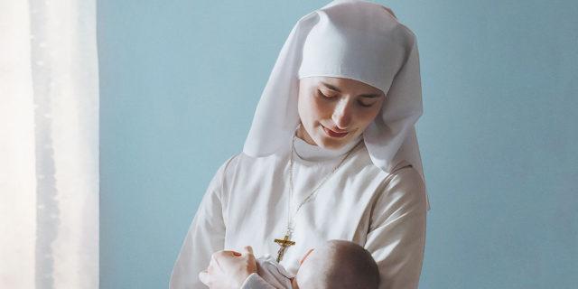 """""""Maternal"""", quando il libero arbitrio non è una cosa per donne"""