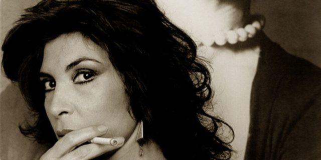 """Ida Di Benedetto: a una donna """"faticosa e testarda"""" la si fa pagare cara"""