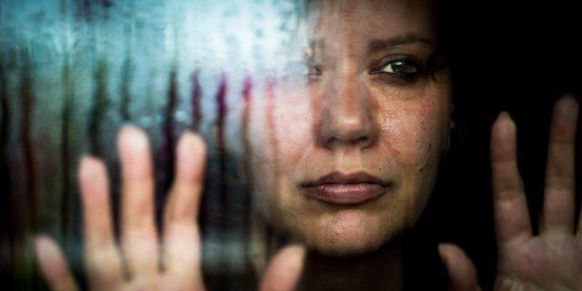Centri antiviolenza: una guida da condividere con tutte le donne che conosciamo