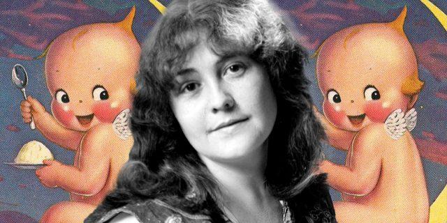 Rose Cecil O'Neill, storia dell'illustratrice che diede vita alle bambole Kewpie