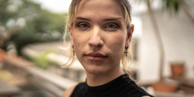 Transmisoginia, quando odio e discriminazione della donna sono ancora più forti