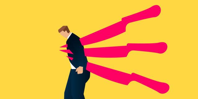 Microaggressioni: le violenze quotidiane che subiamo quasi senza accorgercene